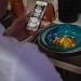 Špajza, restoran u srcu Zadra ~ Slika 290360