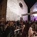 Špajza, restoran u srcu Zadra ~ Slika 290364