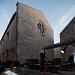Špajza, restoran u srcu Zadra ~ Slika 290367