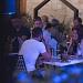 Špajza, restoran u srcu Zadra ~ Slika 290368