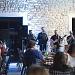 Špajza, restoran u srcu Zadra ~ Slika 290370