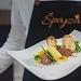 Špajza, restoran u srcu Zadra ~ Slika 290371
