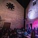 Špajza, restoran u srcu Zadra ~ Slika 290373