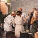 Špajza, restoran u srcu Zadra ~ Slika 290374