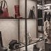 Jen Blanco Fashion Store otvoren u Zadru ~ Slika 293138