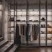 Jen Blanco Fashion Store otvoren u Zadru ~ Slika 293139