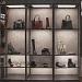 Jen Blanco Fashion Store otvoren u Zadru ~ Slika 293140