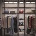 Jen Blanco Fashion Store otvoren u Zadru ~ Slika 293141