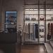 Jen Blanco Fashion Store otvoren u Zadru ~ Slika 293142