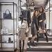 Jen Blanco Fashion Store otvoren u Zadru ~ Slika 293143