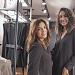 Jen Blanco Fashion Store otvoren u Zadru ~ Slika 293144