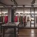 Jen Blanco Fashion Store otvoren u Zadru ~ Slika 293145