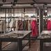 Jen Blanco Fashion Store otvoren u Zadru ~ Slika 293146