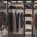 Jen Blanco Fashion Store otvoren u Zadru ~ Slika 293147
