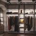 Jen Blanco Fashion Store otvoren u Zadru ~ Slika 293148