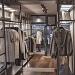 Jen Blanco Fashion Store otvoren u Zadru ~ Slika 293150