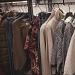 Jen Blanco Fashion Store otvoren u Zadru ~ Slika 293153