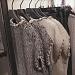 Jen Blanco Fashion Store otvoren u Zadru ~ Slika 293154