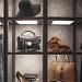 Jen Blanco Fashion Store otvoren u Zadru ~ Slika 293158