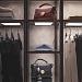 Jen Blanco Fashion Store otvoren u Zadru ~ Slika 293162