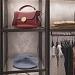 Jen Blanco Fashion Store otvoren u Zadru ~ Slika 293165