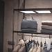 Jen Blanco Fashion Store otvoren u Zadru ~ Slika 293166