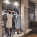 Jen Blanco Fashion Store otvoren u Zadru ~ Slika 293168