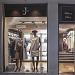 Jen Blanco Fashion Store otvoren u Zadru ~ Slika 293169