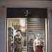Jen Blanco Fashion Store otvoren u Zadru ~ Slika 293170