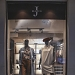Jen Blanco Fashion Store otvoren u Zadru ~ Slika 293171