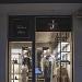 Jen Blanco Fashion Store otvoren u Zadru ~ Slika 293172