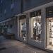 Jen Blanco Fashion Store otvoren u Zadru ~ Slika 293173
