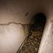 bunker ~ Slika 296734