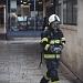 Požar u restoranu na Poluotoku ~ Slika 296945