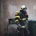 Požar u restoranu na Poluotoku ~ Slika 296946