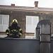 Požar u restoranu na Poluotoku ~ Slika 296948