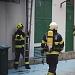Požar u restoranu na Poluotoku ~ Slika 296951