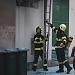 Požar u restoranu na Poluotoku ~ Slika 296952