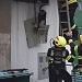 Požar u restoranu na Poluotoku ~ Slika 296957