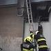 Požar u restoranu na Poluotoku ~ Slika 296959