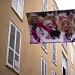 Karneval to go u Zadru ~ Slika 298962