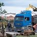 Radovi na izgradnji rotora prema Gaženici ~ Slika 299335