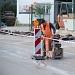 Radovi na izgradnji rotora prema Gaženici ~ Slika 299336
