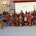 057 Retrospektiva karnevala: Puntamika i Stanovi ~ Slika 299367