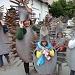 057 Retrospektiva karnevala: Puntamika i Stanovi ~ Slika 299374