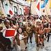 057 Retrospektiva karnevala: Puntamika i Stanovi ~ Slika 299376
