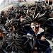 057 Retrospektiva karnevala: Premujani i Bleke i Konji ~ Slika 299610