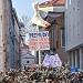 057 Retrospektiva karnevala: Premujani i Bleke i Konji ~ Slika 299619