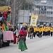 057 Retrospektiva karnevala: Premujani i Bleke i Konji ~ Slika 299733