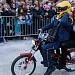 057 Retrospektiva karnevala: Premujani i Bleke i Konji ~ Slika 299734